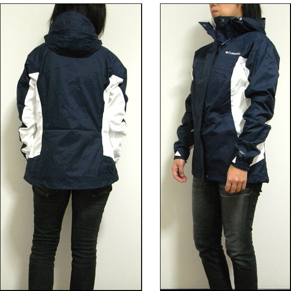 Collection Columbia Waterproof Jacket Womens Pictures - Reikian