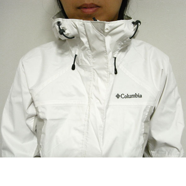 reason   Rakuten Global Market: Columbia / Colombia / women&39s
