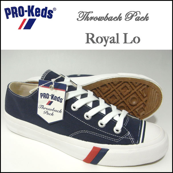 pro keds royal athletic shoes