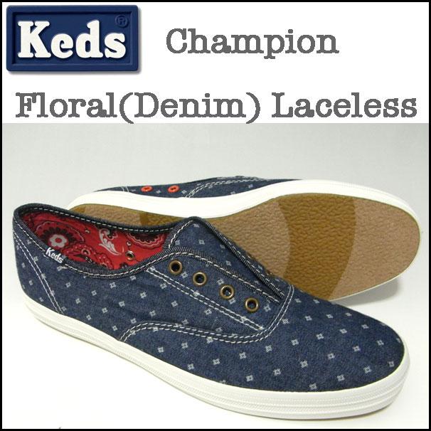 keds for women floral