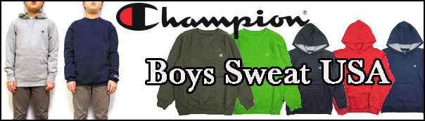 champ-boy-ban600.jpg