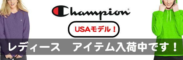 champ-ws640.jpg