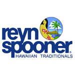 reyn-logo150.jpg