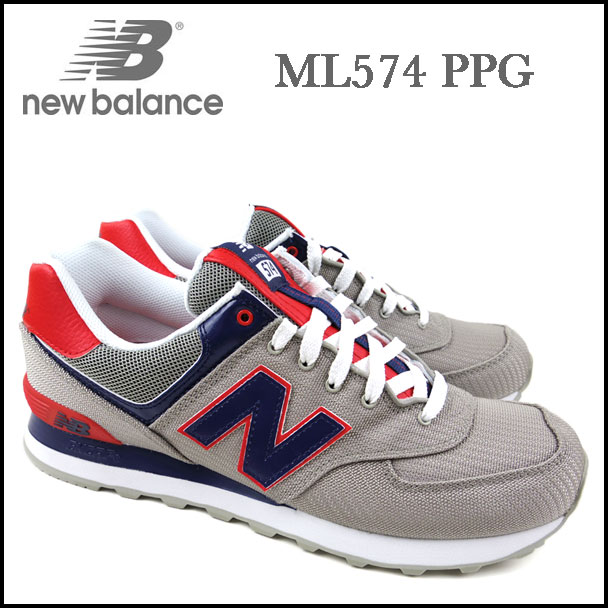 new balance 574 nereids