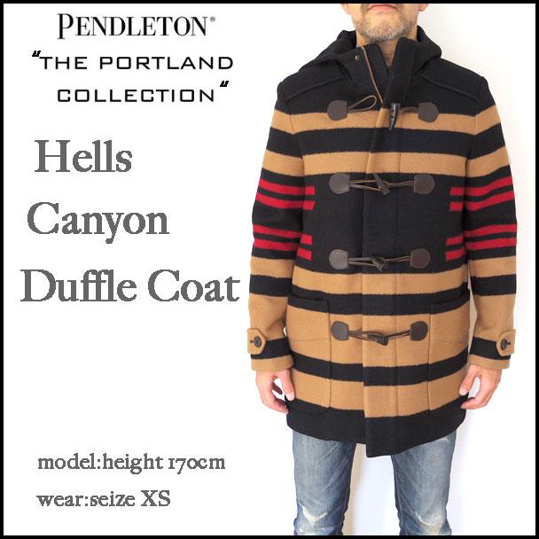reason | Rakuten Global Market: Pendleton / pen Dalton / duffel