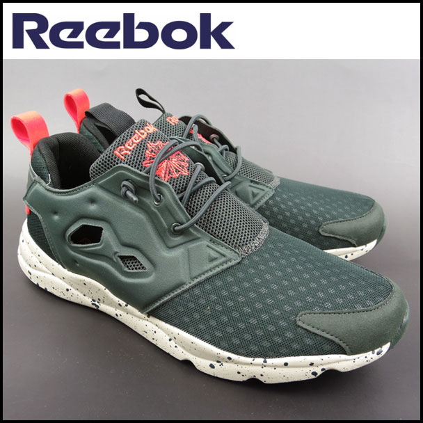 1bd1d0c4a0085c Reebok Furylite Mens cloud-computing-northampton.co.uk