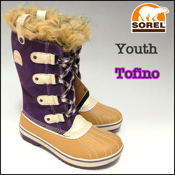 Youth Fur Boots Popular With Fur Style Boots