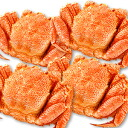 Russia producing crab for sale overseas 660 g x 4 tails