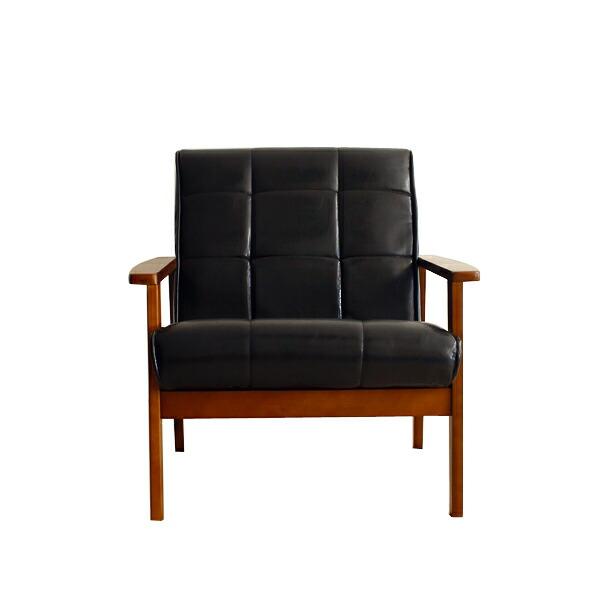 Receno Rakuten Global Market 1 Seat Sofa Fix 1 Iw 72