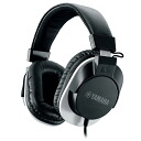 YAMAHA HPH-MT120 ( Studio monitor headphone )