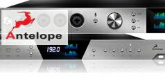 Antelope Audio ���ޡ������롪����Thunderbolt�����֥�ץ쥼��ȡ�