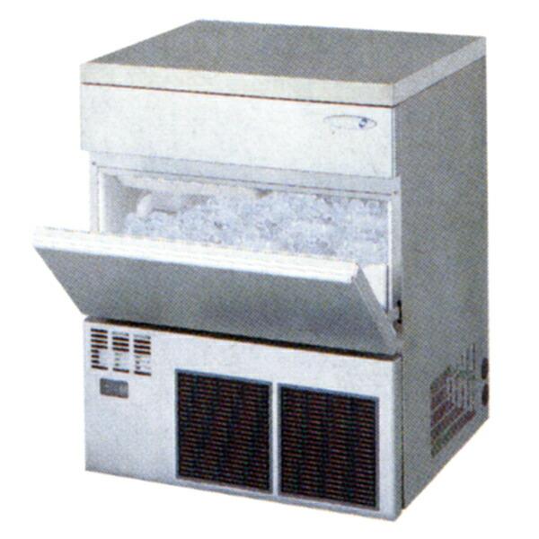 �ե����ޡ���ɹ����FIC-65KV1