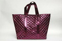 Marc Jacobs quilting tot Aurora M size unused fs3gm