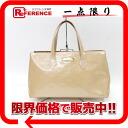 "Louis Vuitton Vernis Wilshire Bluebird PM tote bag rose fro Lantern M91642 ""enabled."""