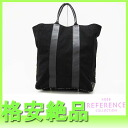 CHANEL sports jersey tote bag black beauty product 》 fs3gm for 《