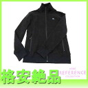 2 burberry black label men zip up blouson black 》 fs3gm for 《