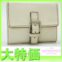 Chloe leather W hook wallet ivory 》 fs3gm for 《
