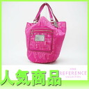 "Coach poppy sateen tote bag hot pink 15300 ""response.""-fs3gm"