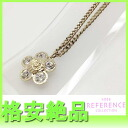 "Fs3gm Chanel 07A rhinestone CC pendant champagne beauty products ""enabled."""