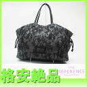 Valentino Garavani black race tote bag black beauty product 》 fs3gm for 《