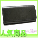 "Louis Vuitton Monogram mat 4-key case fs3gm02P05Apr14M02P02Aug14 multicore 4 noir (black) M65162 ""enabled."""