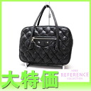 "Balenciaga handbags ""the matelasse"" black 182089 beauty products ""enabled."""