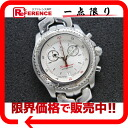 "Tag Heuer link シーレーサー chronograph 200 m men's watch quartz movement CT1114? s support.""fs3gm"