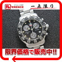 "Tag Heuer formula 1 chronograph men's watch quartz movement CA1211-RO? s support.""fs3gm"
