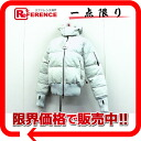 "Fs3gm02P05Apr14M02P02Aug14 S white beauty products with the hood wires sea leather down jacket ""response."""