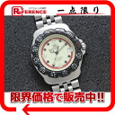 "Tag Heuer formula 1 Professional 200 m men's watch quartz movement 371.513 spent batteries replacement ""response.""-fs3gm"
