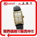"Citizen honey ladies Watch Gold hand winding antique ""response."""