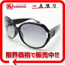 Bottega Veneta sunglasses black BV101? s support.""
