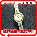 "Seiko credor Nixon watch ladies watch K18YG bezel 6 P DIA オニキスリューズ quartz 1E70-5240 ""response.""-fs3gm"