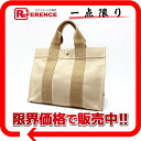 "Fs3gm Hermes コキアージュ PM tote bag beige ""response."""