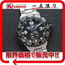 "Tag Heuer formula 1 Grande date mens watch SS seconds WAH1010 beauty products ""enabled."" fs3gm"