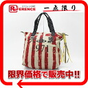 Vivien waist Wood ANGLOMANIA Ann bizarrerie enthusiast-limited Africa flag print shopper tote bag khaki X beige X red 》 fs3gm for 《