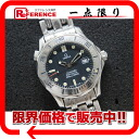 Omega Cima star professional 300m men's watch quartz 2562.80 》 fs3gm for 《