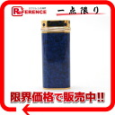 Cartier trinity gas cigarette lighter gold X blue beauty product 》 fs3gm for 《