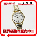 Seiko ladies watch 24 stone hand-rolled fs3gm Arabic index 2220-0020 s correspondence.""