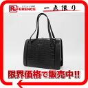 Lizard pouch handbag black 》 fs3gm for 《