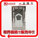 "ES, s.t., and DuPont 2002 World 2000 pieces limited edition TAJ MAHAL Taj Mahal line 2 (Montparnasse) cigarette lighter silver 16,460 ""response.""-fs3gm"