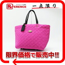 Louis Vuitton 2009 cruise unused scuba MM-tote bag Fuchsia (Pink) M92802 fs3gm? s support.""
