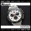 Tag Heuer formula 1 chronograph men's watch quartz movement CAU1111 brand new as well? s support.""