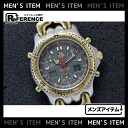Tag Heuer SEL Ayrton fs3gm セナモデル professional 200 m men's watch quartz SS×GP CG1122? s support.""
