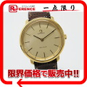 Omega devil men watch 40 microns gilding rolling by hand antique 》 fs3gm for 《