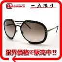 "Bottega Veneta vintage sunglasses Brown of BV70/S? s support.""fs3gm"