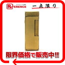 Dunhill roller gas cigarette lighter gold 》 fs3gm for 《