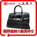 Alligator large handbag black-free 》 fs3gm for 《