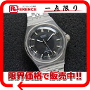 "Seiko silver wave men quartz watch SS 7121-7020 ""response.""-fs3gm"