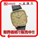 Omega devil men watch gilding rolling by hand antique 》 fs3gm for 《